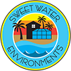 Sweet Water Environments