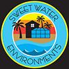 Sweet Water Environments